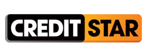 Быстрый кредит Creditstar