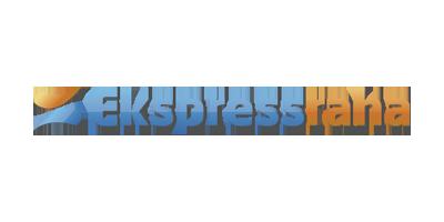 Быстрый кредит Ekspressraha